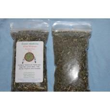 Wise Woman Herbal Tea