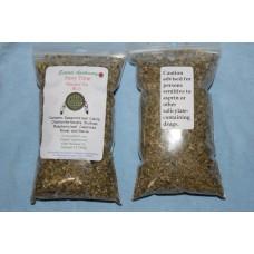 Story Time Herbal Tea