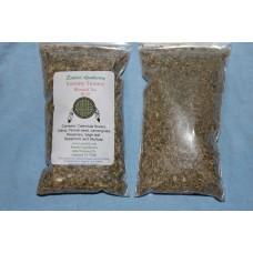 Yummy Tummy Herbal Tea