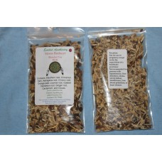 Stress Reducer Herbal Tea
