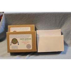 Arabian Spice Bar Soap