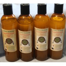 Good Medicine Shampoo