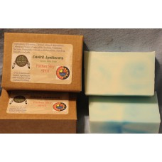 Father Sky Bar Soap
