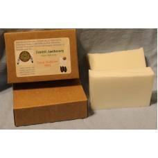 Good Medicine Bar Soap