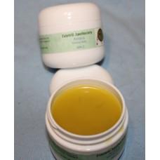 Arnica Rub - No Bees Wax - 2 ounce