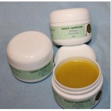 Arnica Rub - No Bees Wax -1 Ounce