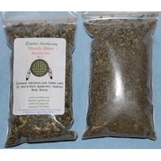 Moody Blues Herbal Tea