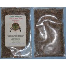 No Coffee Coffee Herbal Tea