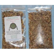 Respiratory Comfort Herbal Tea