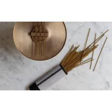 Native American Incense